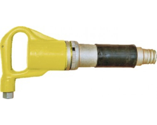 Молоток рубильный МР-36
